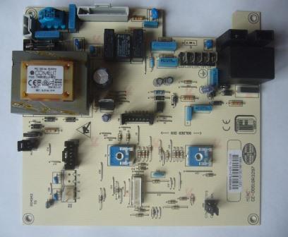 Как почистить теплообменник в котле нова флорида Кожухотрубный жидкостный ресивер ONDA RL 30 Самара